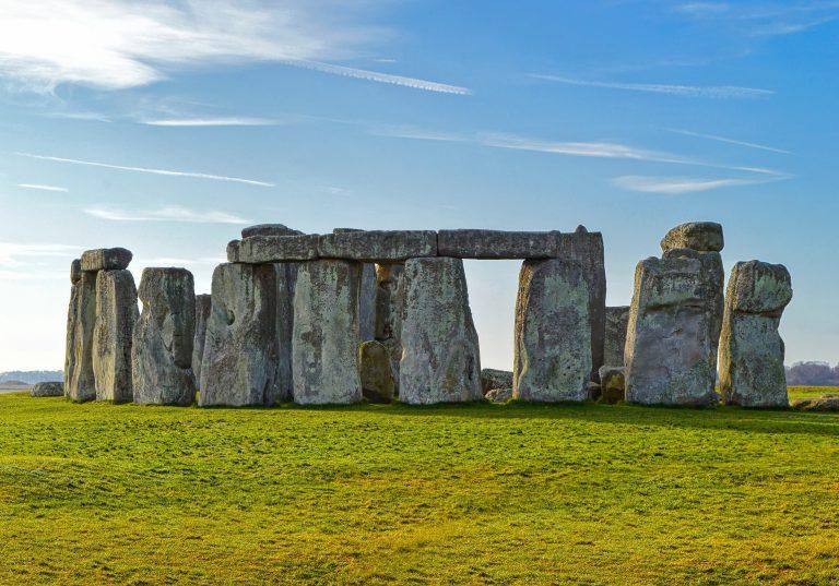 London Stonehenge Tours Cheap